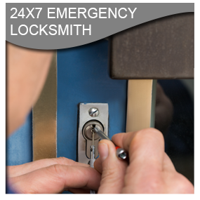 North Branford CT Locksmith Store North Branford, CT 203-418-4259